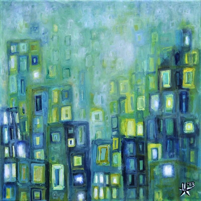 peinture-painting-schilderij-artist-l-tuziasm