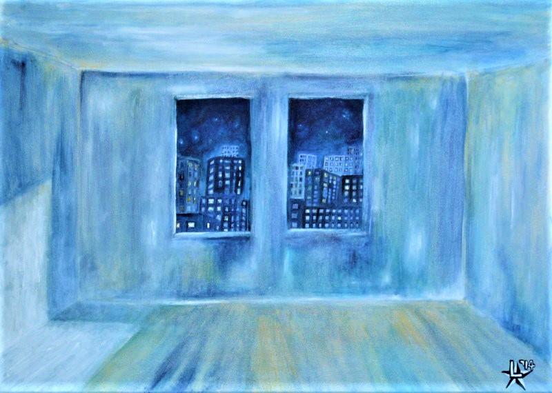 iterior-exterior-art-painting-kunst-artist-l-tuziasm