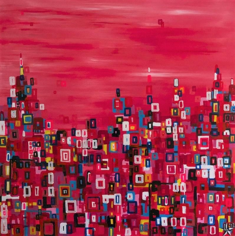 painting-schilderij-kunstenaar-artist-l-tuziasm-acrylic