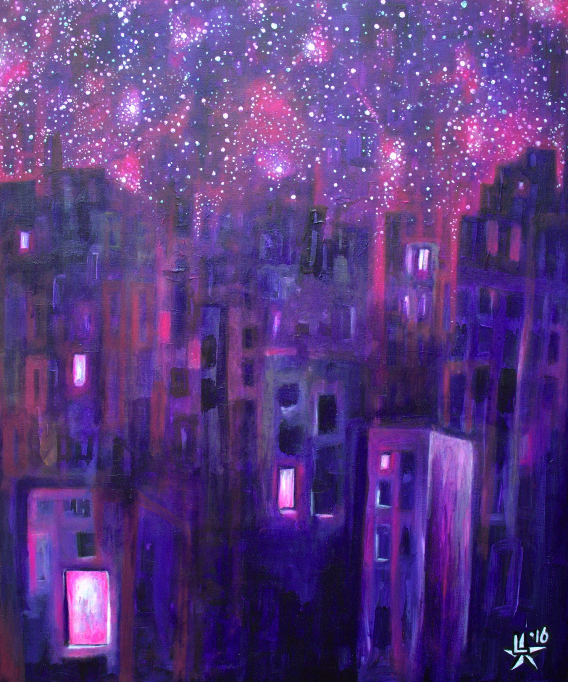 schilderij-kunstenaar-l-tuziasm-contemporary-art-utrecht