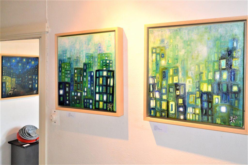 expositie-l-tuziasm-galerie-jenne-renes-utrecht-oog-in-al-schilderijen-kunst