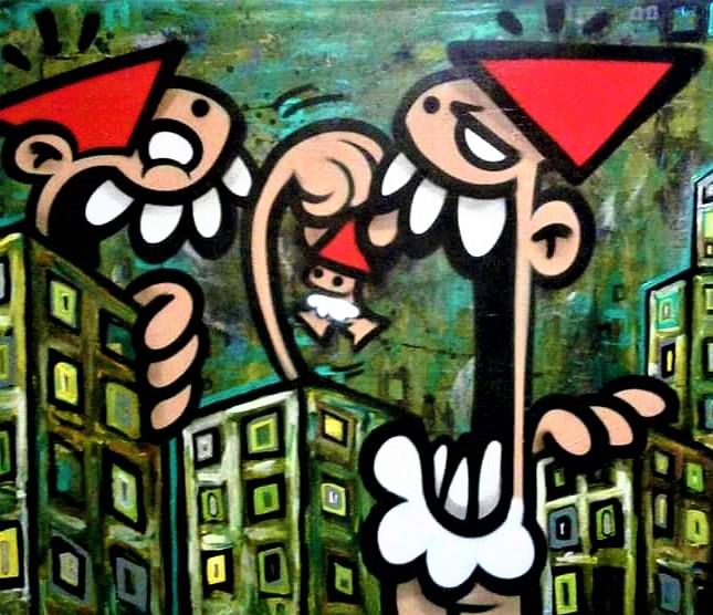 utrechtse-kabouter-kbtr-streetart-graffiti-l-tuziasm