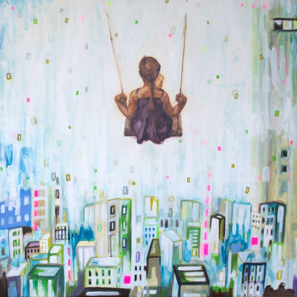 kunstenaar-utrecht-kunst-ltuziam-l-tuziasm-schilderij-art-artist-painting