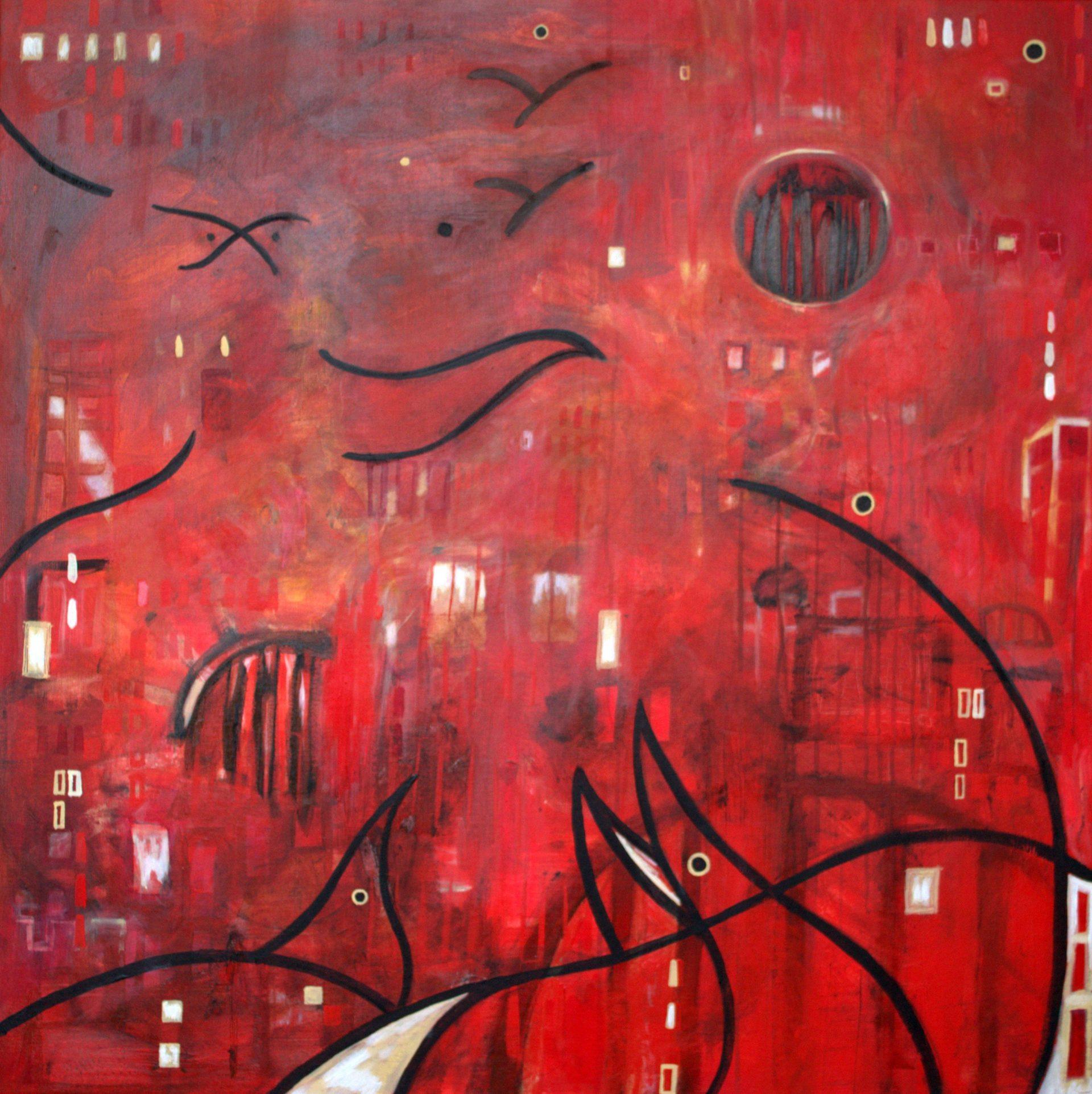 kunstenaar-utrecht-kunst-ltuziam-l-tuziasm-schilderij-art-artist-painting-urban