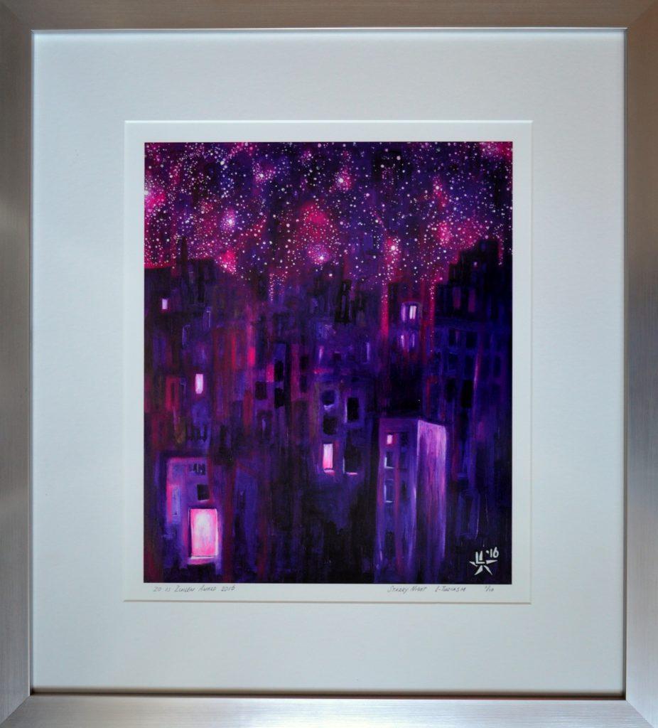 l-tuziasm-kunstwerk-kunstreproductie-giclee-museum-starry-night-fine-art-zuilen-utrecht