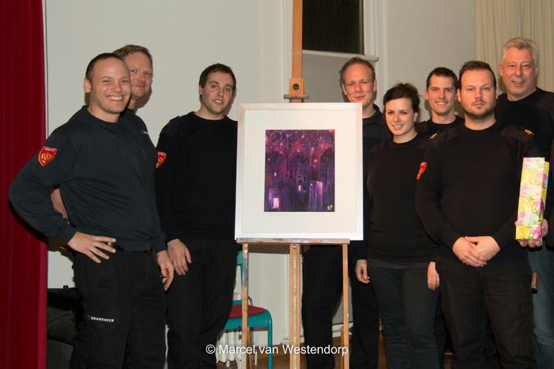 l-tuziasm-kunstwerk-kunstreproductie-giclee-museum-starry-night-fine-art-zuilen-utrecht-brandweer-award