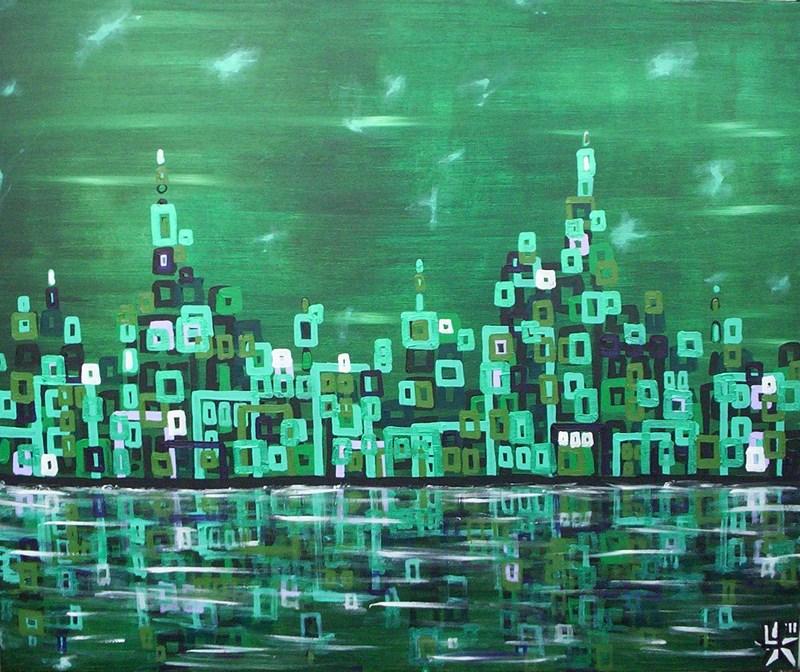 schilderij-painting-kunstenaar-artist-l-tuziasm-urban