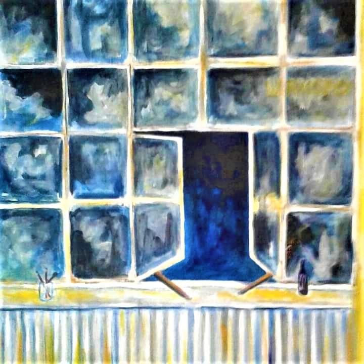 schilderij-vlampijpstraat-vlampijpateliers-werkspoor-zuilen-kunstenaar-l-tuziasm